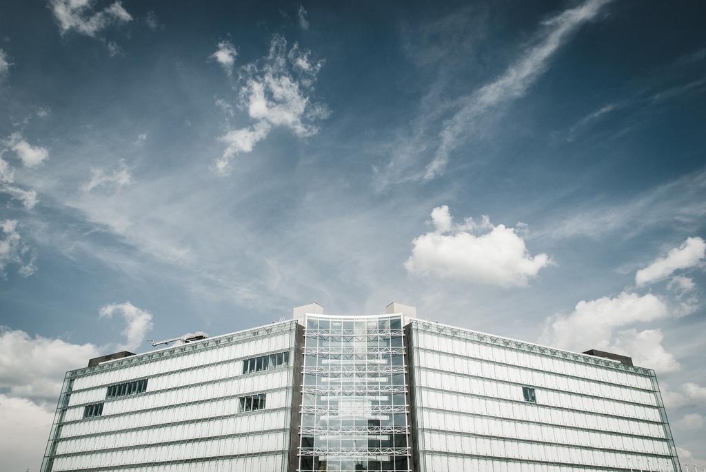 top 5 danske C20 virksomheder - Danske Aktier