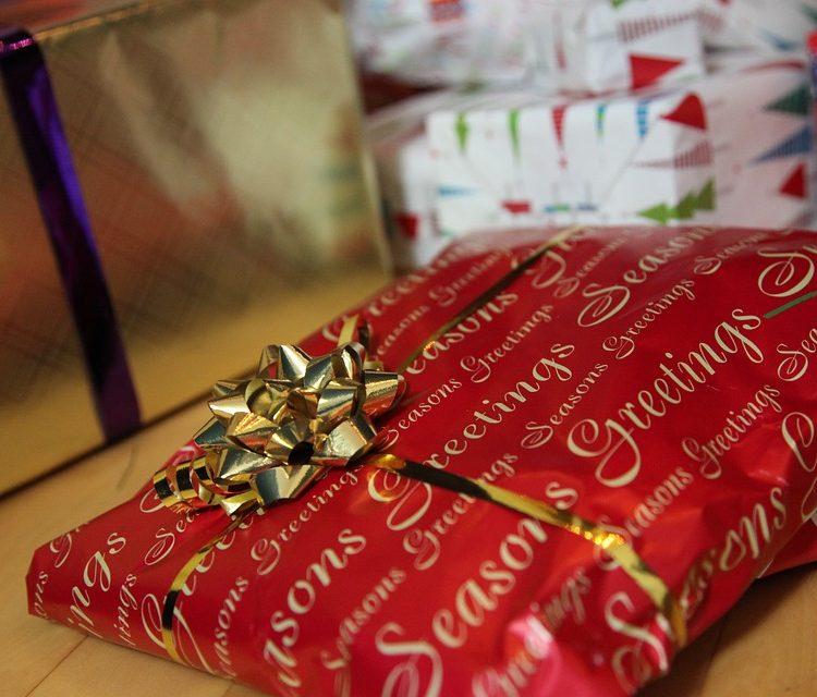 christmas-1100120_960_720