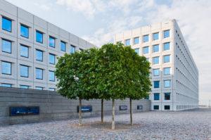 maersk_headquarters_copenhagen_2014_01
